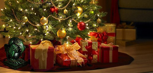 christmaspresents (2)